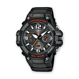 Reloj Casio COLLECTION Hombre MCW-100H-1AVEF analogico