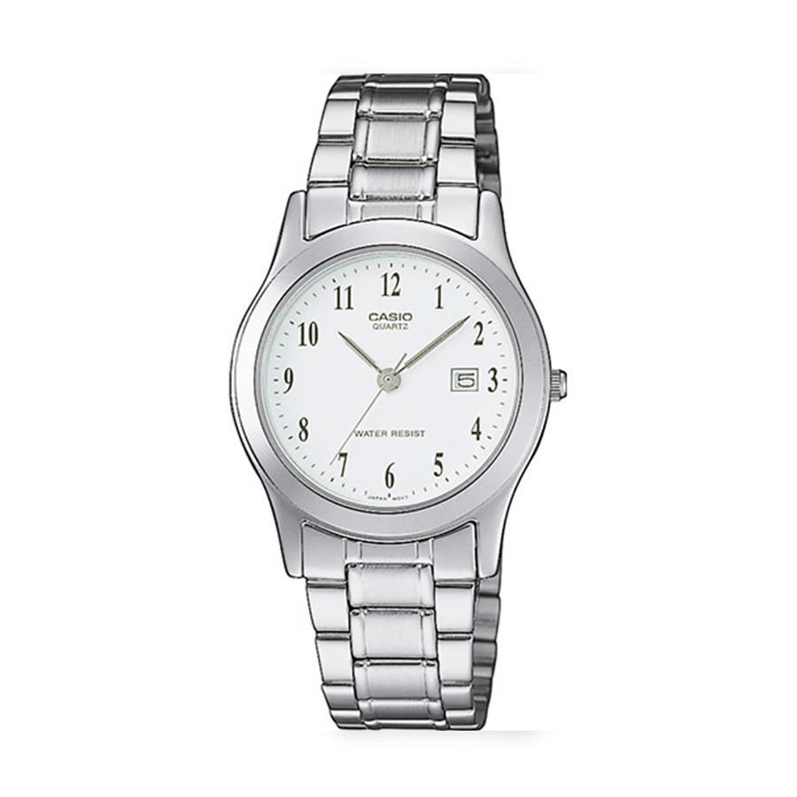 Reloj Casio COLLECTION Hombre MTP-1141PA-7BEF analogico