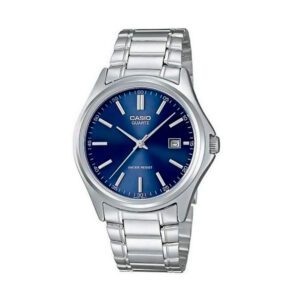 Reloj Casio COLLECTION Hombre MTP-1183PA-2AEF analogico calendario