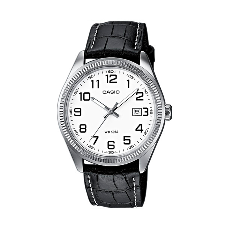 Reloj Casio COLLECTION Hombre MTP-1302PL-7BVEF analogico