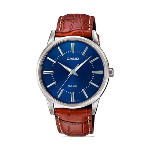 Reloj Casio COLLECTION Hombre MTP-1303PL-2AVEF analogico
