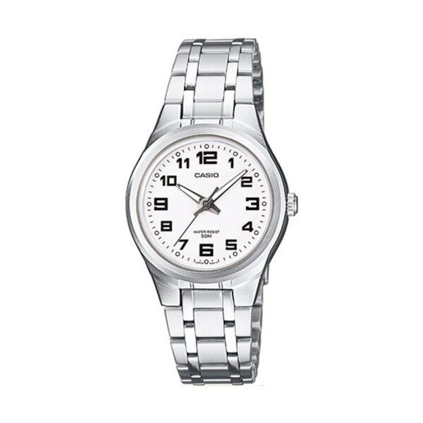 Reloj Casio COLLECTION Hombre MTP-1310PD-7BVEF analogico