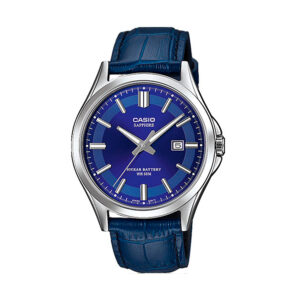 Reloj Casio COLLECTION Hombre MTS-100L-2AVEF analogico