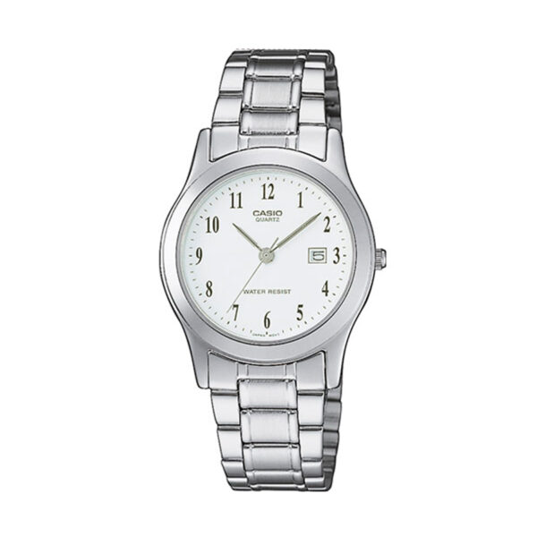 Reloj Casio COLLECTION Mujer LTP-1141PA-7BEF analogico calendario