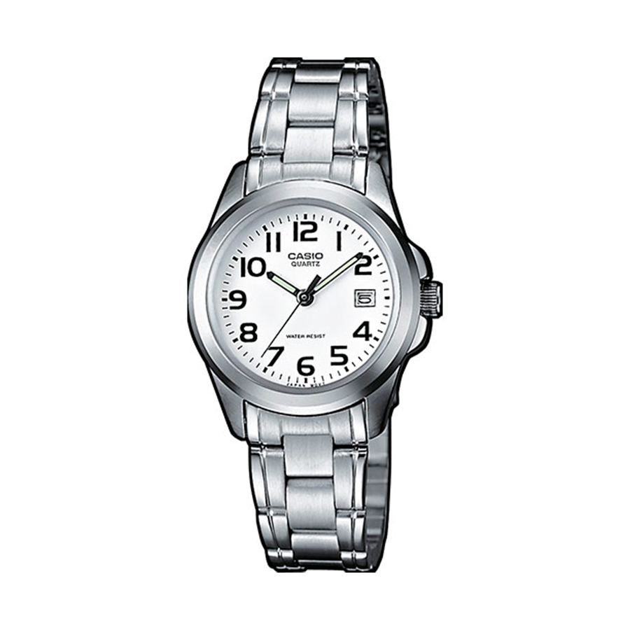 Reloj Casio COLLECTION Mujer LTP-1259PD-7BEF analogico