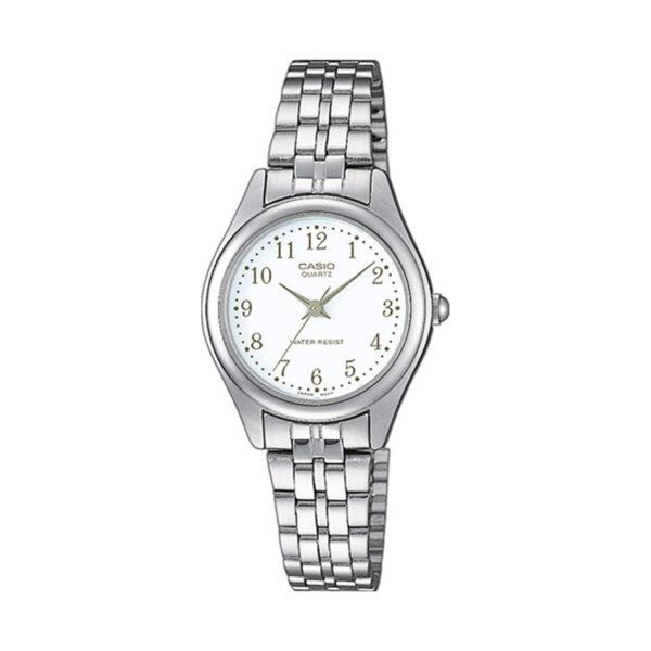 Reloj Casio COLLECTION Unisex LTP-1129PA-7BEF analogico