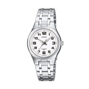 Reloj Casio COLLECTION Unisex LTP-1310PD-7BVEF analogico