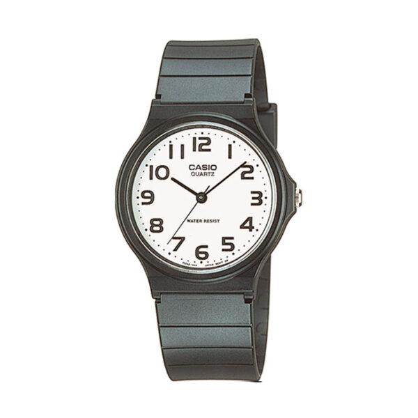 Reloj Casio COLLECTION Unisex MQ-24-7B2LEF analogico