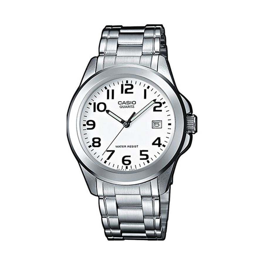 Reloj Casio COLLECTION Unisex MTP-1259PD-7BEF analogico