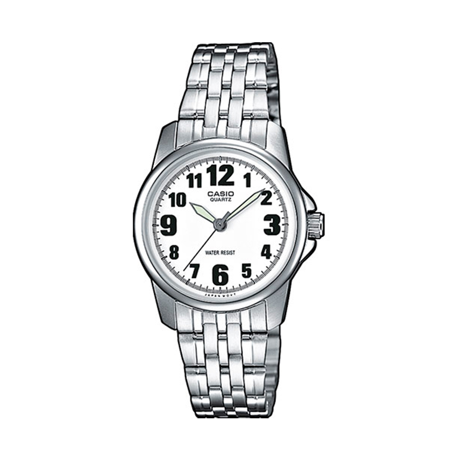 Reloj Casio COLLECTION Unisex MTP-1260PD-7BEF analogico