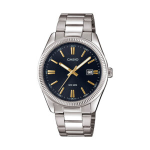 Reloj Casio COLLECTION Unisex MTP-1302PD-1A2VEF analogico