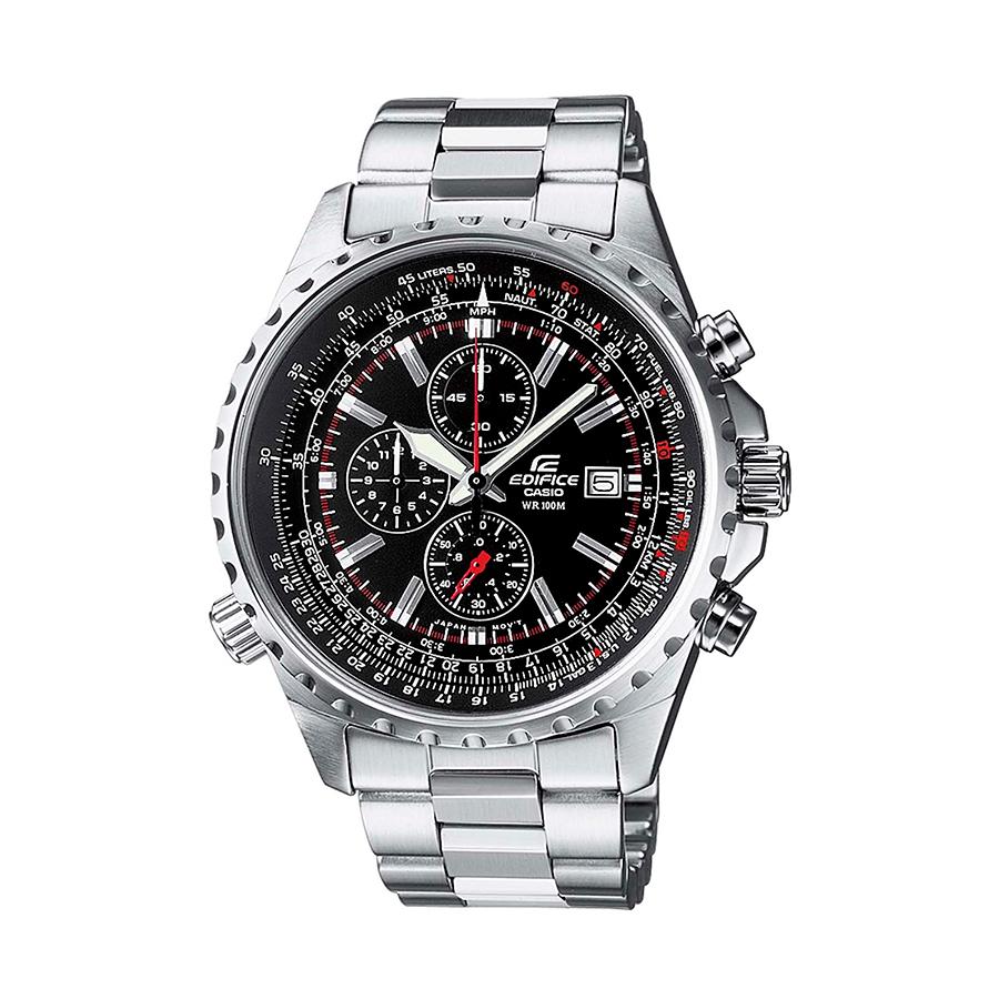 Reloj Casio EDIFICE Hombre EF-527D-1AVEF Analogico