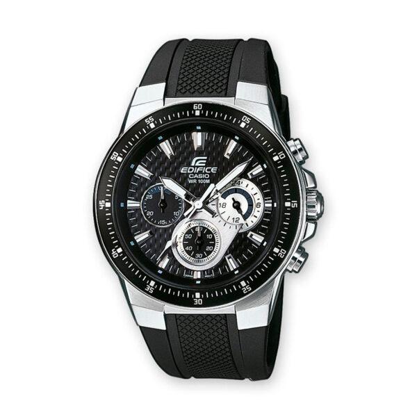 Reloj Casio EDIFICE Hombre EF-552PB-1A4VEF Analogico