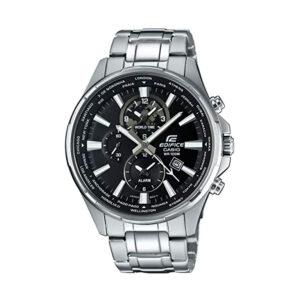 Reloj Casio EDIFICE Hombre EFR-304D-1AVUEF Analogico