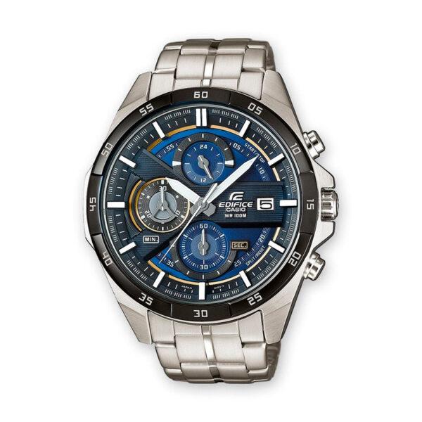 Reloj Casio EDIFICE Hombre EFR-556DB-2AVUEF Analogico