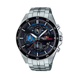 Reloj Casio EDIFICE Hombre EFR-556TR-1AER Analogico