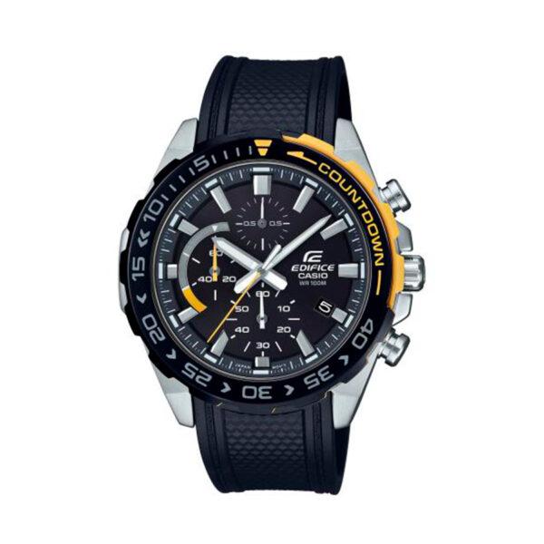Reloj Casio EDIFICE Hombre EFR-566PB-1AVUEF Analogico