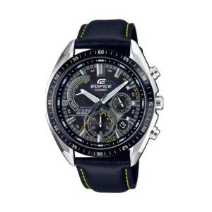 Reloj Casio EDIFICE Hombre EFR-570BL-1AVUEF Analogico