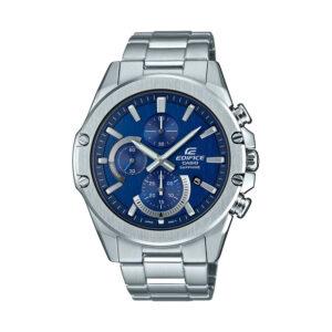 Reloj Casio EDIFICE Hombre EFR-S567D-2AVUEF Analogico