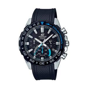 Reloj Casio EDIFICE Hombre EFS-S550PB-1AVUEF Analogico