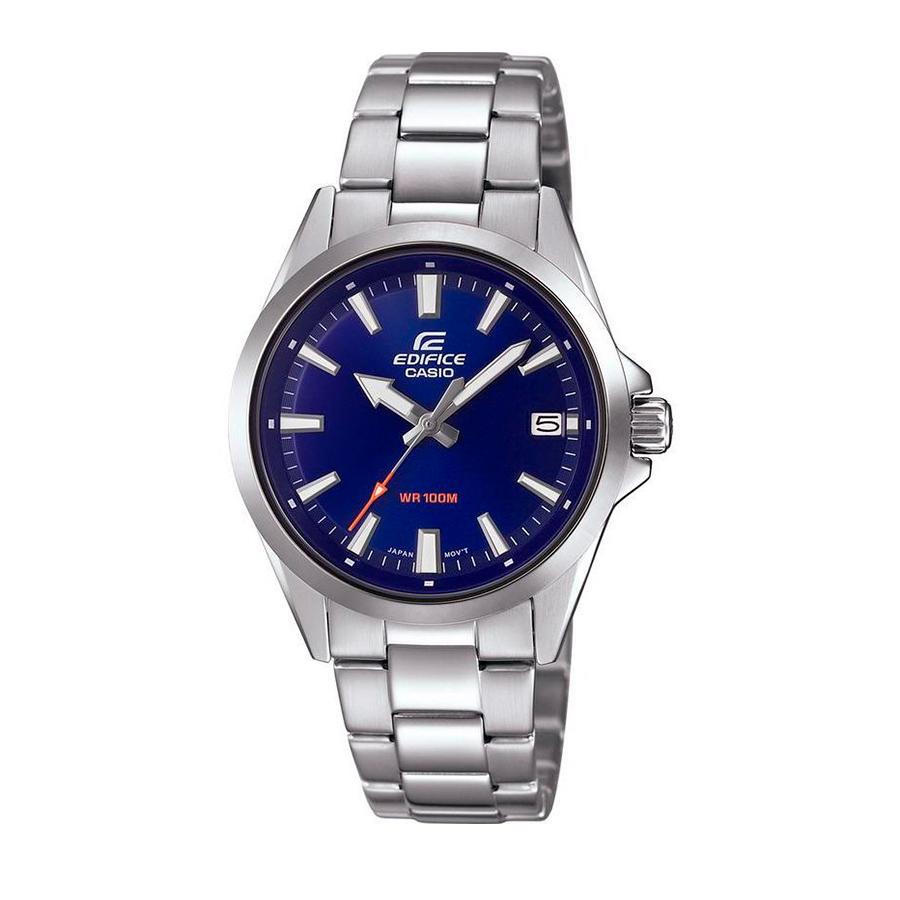 Reloj Casio EDIFICE Hombre EFV-110D-2AVUEF Analogico