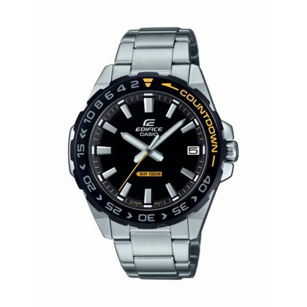 Reloj Casio EDIFICE Hombre EFV-120DB-1AVUEF Analogico