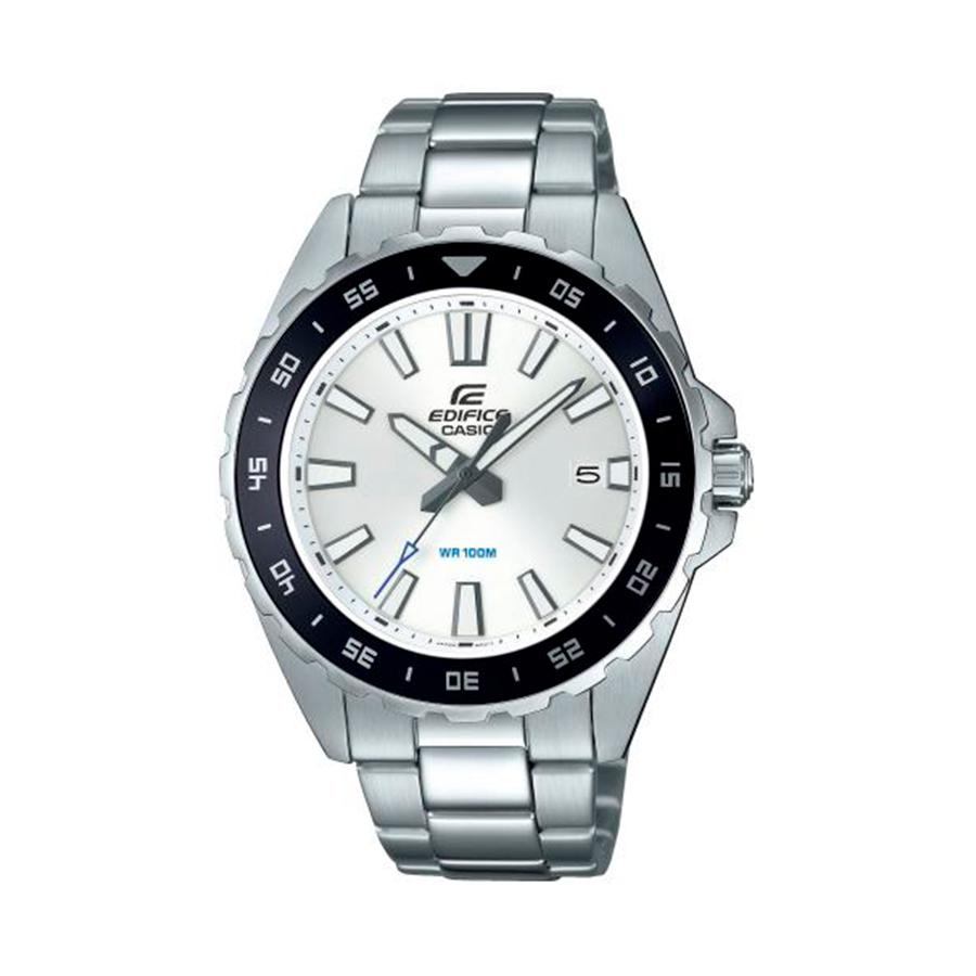 Reloj Casio EDIFICE Hombre EFV-130D-7AVUEF Analogico