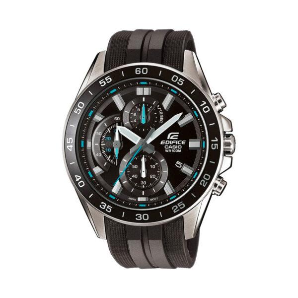 Reloj Casio EDIFICE Hombre EFV-550P-1AVUEF Analogico