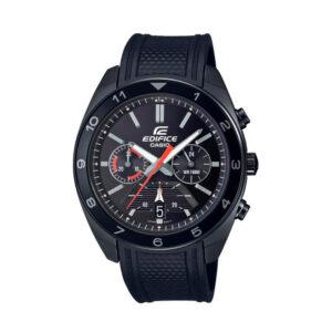 Reloj Casio EDIFICE Hombre EFV-590PB-1AVUEF Analogico