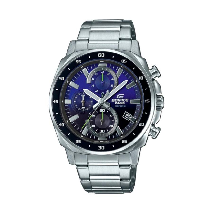 Reloj Casio EDIFICE Hombre EFV-600D-2AVUEF Analogico