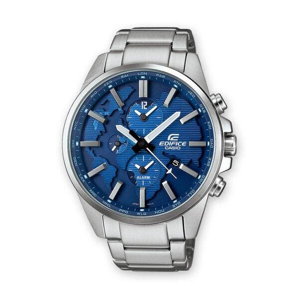 Reloj Casio EDIFICE Hombre ETD-300D-2AVUEF Analogico