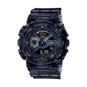Reloj Casio G-SHOCK Hombre GA-110SKE-8AER digital