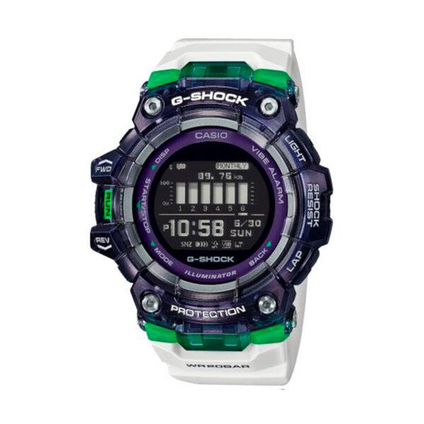 Reloj Casio G-SHOCK Hombre GBD-100SM-1A7ER digital