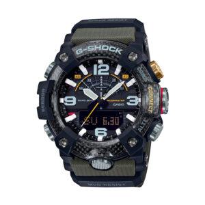 Reloj Casio G-SHOCK Hombre GG-B100-1A3ER digital