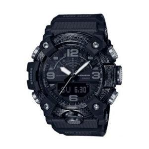 Reloj Casio G-SHOCK Hombre GG-B100-1BER digital
