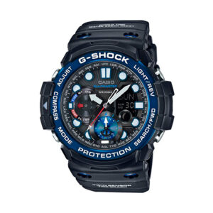 Reloj Casio G-SHOCK Hombre GN-1000B-1AER digital