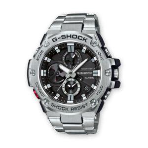 Reloj Casio G-SHOCK Hombre GST-B100D-1AER digital