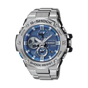 Reloj Casio G-SHOCK Hombre GST-B100D-2AER digital