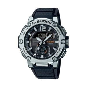 Reloj Casio G-SHOCK Hombre GST-B300S-1AER digital