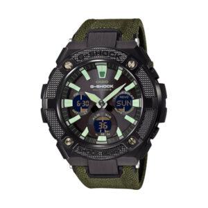 Reloj Casio G-SHOCK Hombre GST-W130BC-1A3ER digital