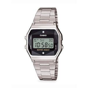 Reloj Casio VINTAGE Unisex A158WEAD-1EF digital
