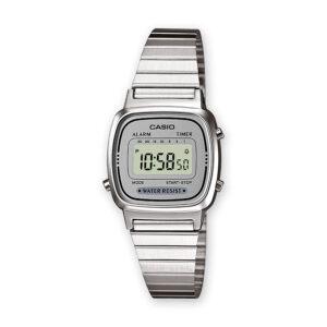 Reloj Casio VINTAGE Unisex LA670WEA-7EF digital