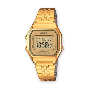 Reloj Casio VINTAGE Unisex LA680WEGA-9ER digital