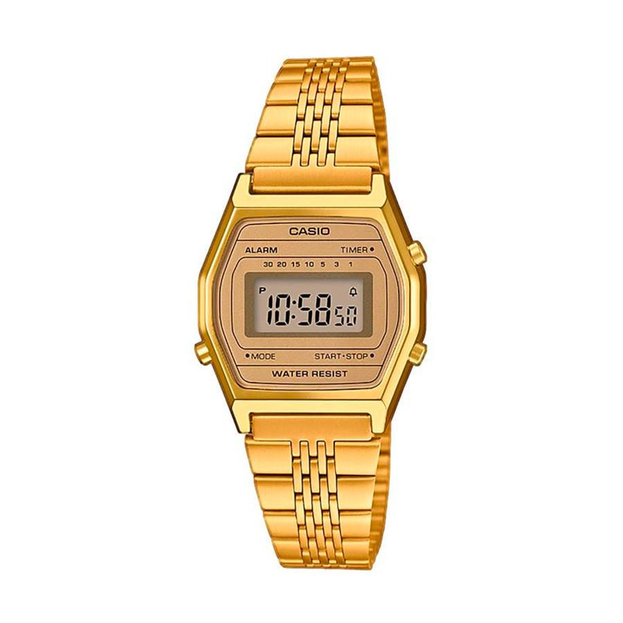 Reloj Casio VINTAGE Unisex LA690WEGA-9EF digital