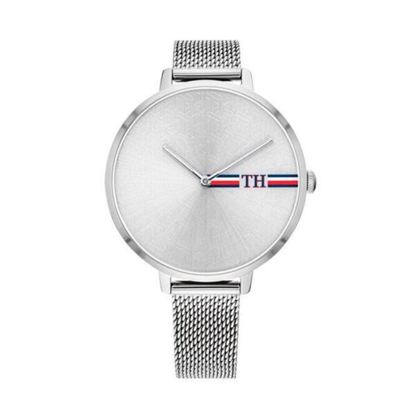 Reloj Tommy Hilfiger Alexa Mujer 1782157 Correa malla acero