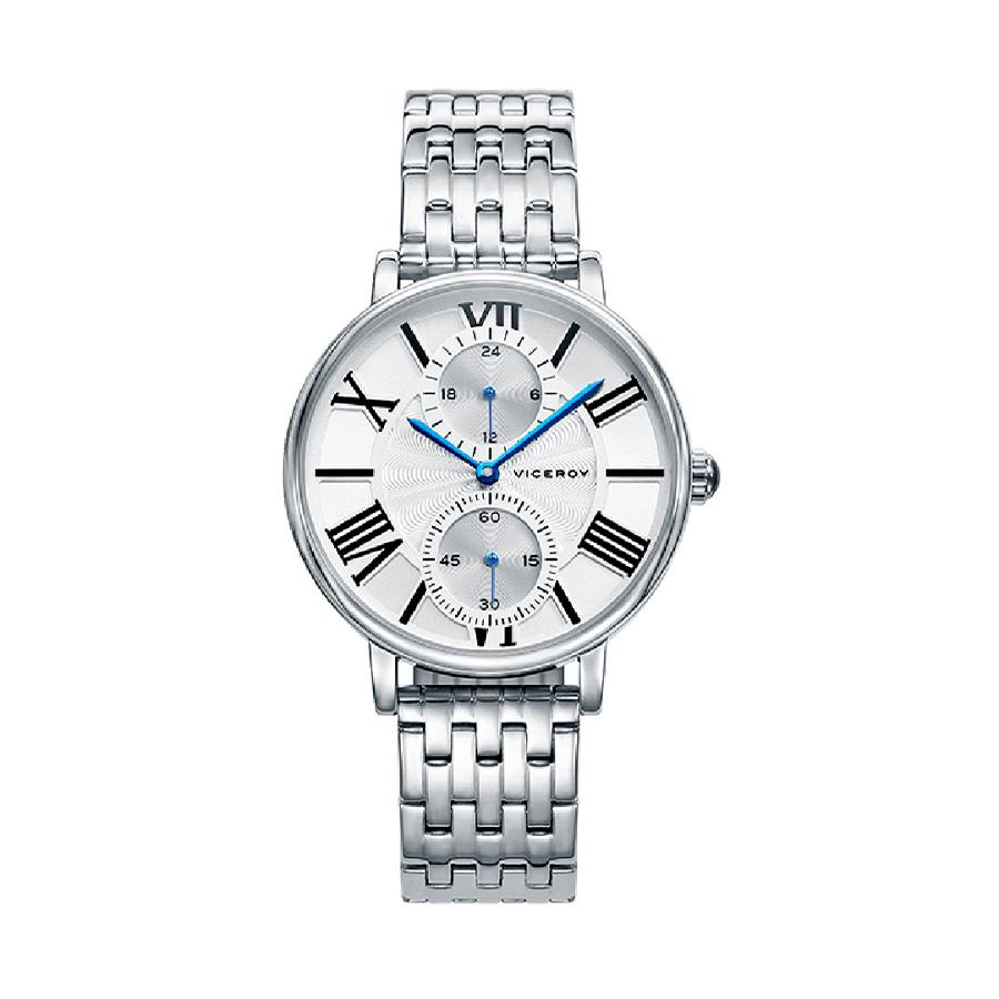 Reloj Viceroy Chic Mujer 42282-13 Acero multifunción