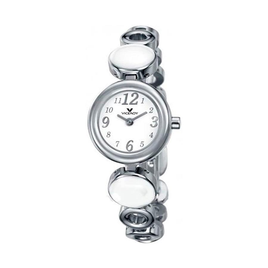 Reloj Viceroy Comunión Niña 46626-04 Acero niña comunión