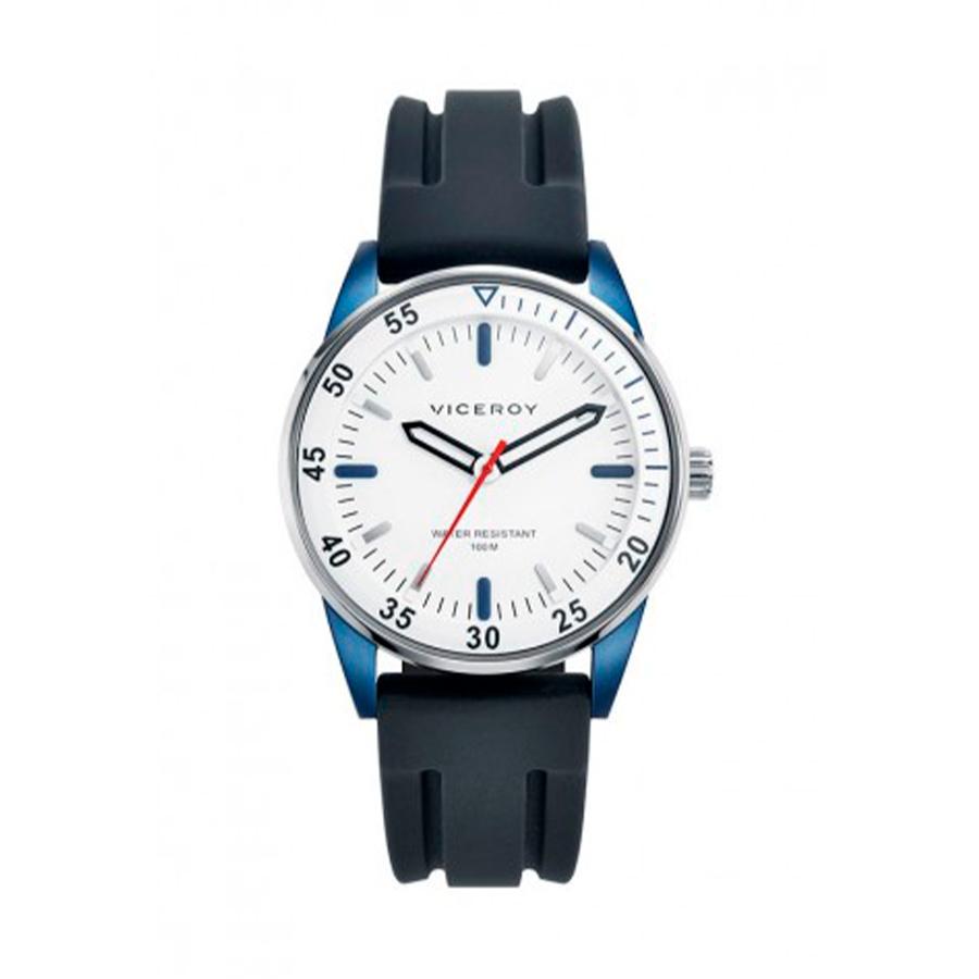 Reloj Viceroy Next Niño 46765-97 Reloj y smartband