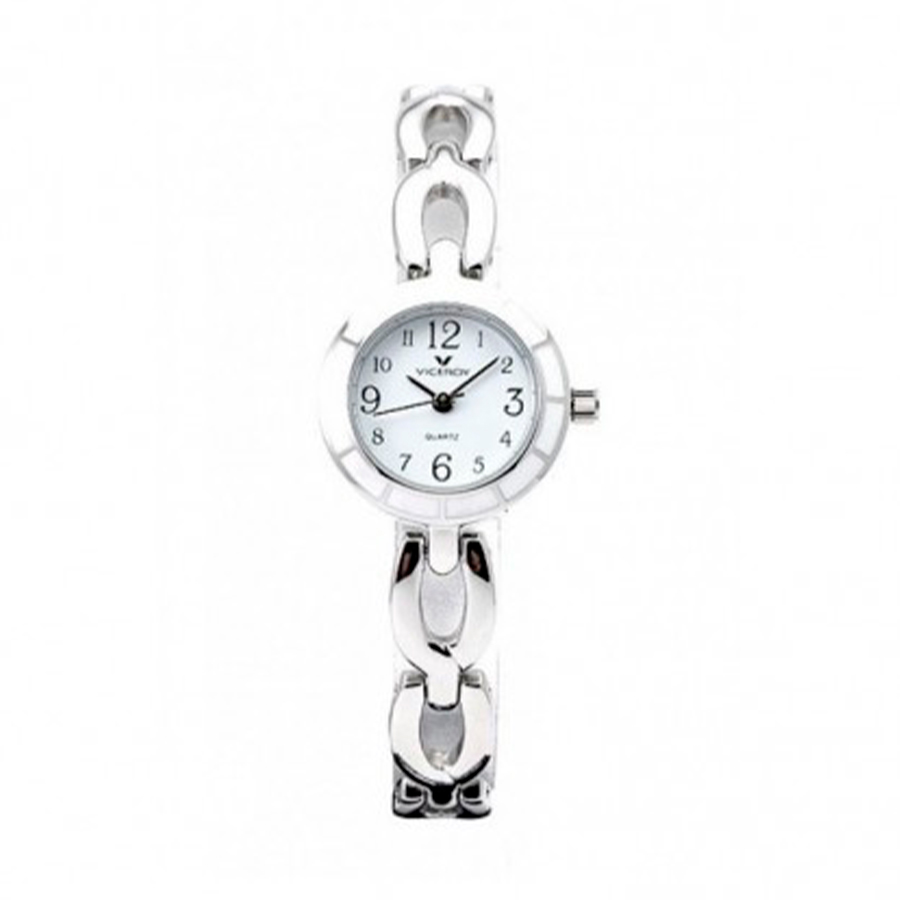 Reloj Viceroy Niña 432154-05 Reloj acero pack pulsera niña